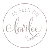Lovilee-Round-As-seen-on-2-e1424058462155